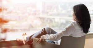 How does CBD oil help menopause symptoms?