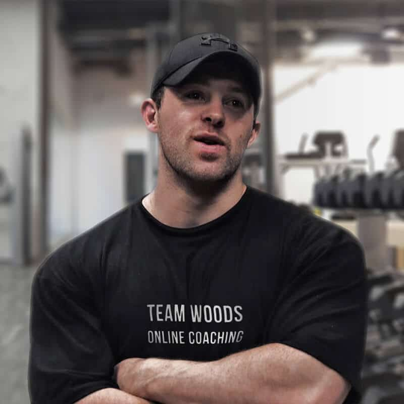 CBD oil for weight lifters
